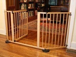 Pin By Michael Farris On Projects To Try Baby Gates Baby Safety Gate Home Safety