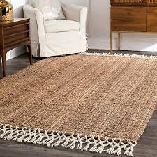 indoor outdoor rugs natural fibres jute