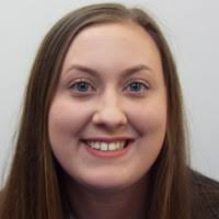 "20+ ""Abbie Savage"" profiles | LinkedIn"
