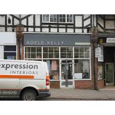 Adele Kelly, GERRARDS CROSS | Women's Clothes - Yell