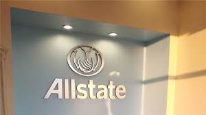 allstate insurance business for
