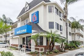 motel 6 buena park knotts berry farm