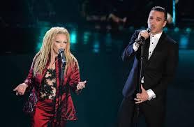 Sanremo 2019. Le pagelle della serata dei duetti