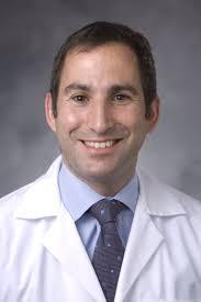 Oren Becher MD Assistant Professor Rory David Deutsch Scholar AmWINS St.  Baldrick's Foundation Scholar Departments o… | Medical university, Medical,  Duke university