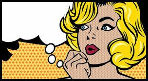 3 Consejos para lograr que un testimonio te ayude a conseguir más ...
