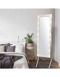 com floor mirrors