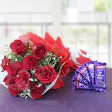 birthday gifts for boyfriend romantic