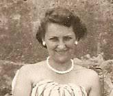 Hilda Lawson (Wagner) (1921 - 1968) - Genealogy