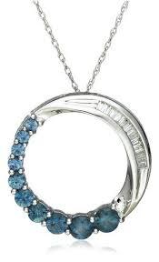 pin on jewelry pendants