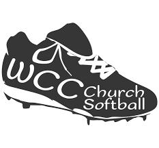 Wcc Softball Decal Custom Cleat Shaped Vinyl Stickers