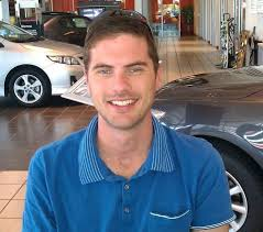 That Toyota Guy - Dustin Clark - Publications | Facebook