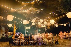 deering estate wedding venue in miami