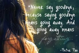 good bye quotes good bye images good bye graphic comments
