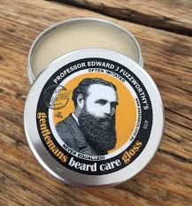top 6 best beard wax and mustache wax