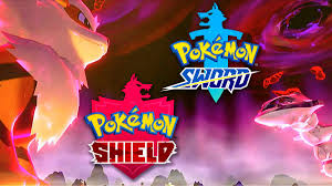 Pokemon Sword and Shield Ranked Includes Galar Pokedex Entries ...