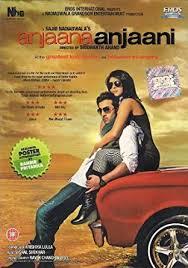 Anjaana Anjaani: Amazon.ca: Tatum Adair, Timothy Prindle: DVD