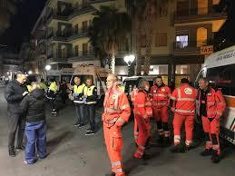 Coronavirus ad Alassio, 6 piemontesi contagiati: i casi in Liguria ...