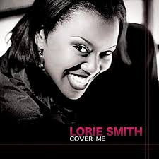 Cover Me by Lorie Smith on Amazon Music - Amazon.com