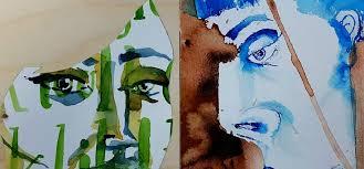 Imagine It – Adriana Phillips-Guzman and Mars Denton – Crossroads ...