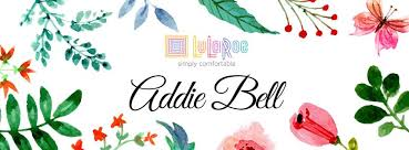 Lularoe Addie Bell - 50 Photos - Design & Fashion -