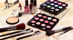 wedding makeup kits 2yamaha