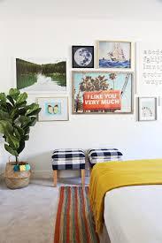Gentry Kids Room Reveal Juniper Home