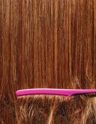 magical anti tangle hair spray