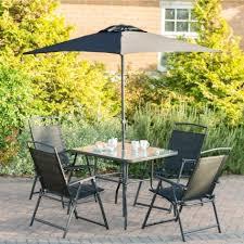 great garden furniture for under 100