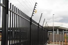 Electric Fencing All You Need To Know