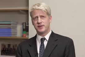 Jo Johnson resigns: Minister quits in protest and demands new ...