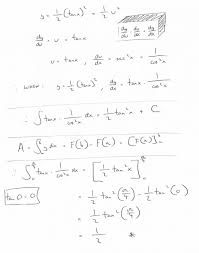 equations substitution worksheet