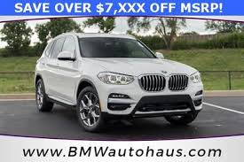 used bmw in fenton mo cars