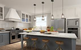 laluz pendant lighting for kitchen