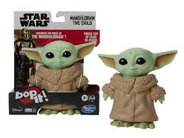 Walmart Reveals Top Toys For 2020 Holiday Season See The Full List Nj Com