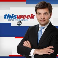 This Week with George Stephanopoulos Podcast - ABC Audio