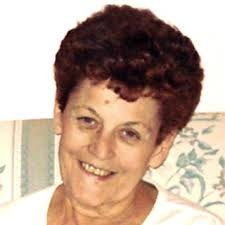 Diane Marie Varley - Obituaries - Barrie, ON - Your Life Moments