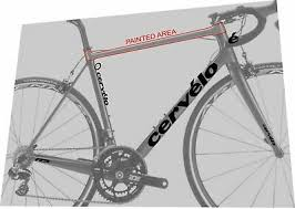Cervelo Large Bike Decals Sticker Set Mtb Dh Road Bumper Decals Stickers Sporting Goods Attarcollection Com