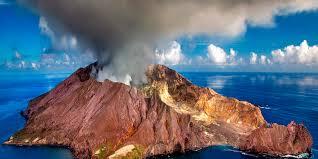 volcan-nueva-zelanda - Blog de Viajes, Destinos Turísticos ...