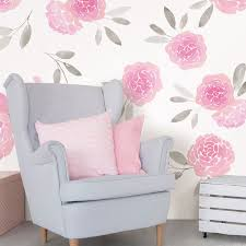 wall decals removable wall decals