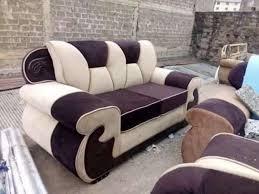 olx kenya sofa sets
