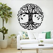 Family Tree Wall For Living Room Decal Sayings Nursery Australia Design Quotes India Cheap White Vamosrayos