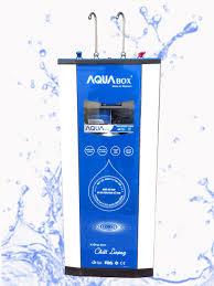 Mua máy lọc nước Aqua chất lượng, chính hãng, giá rẻ nhất tại Vinh - Nghệ An
