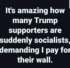 Image result for socialism humor