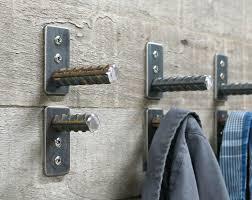 wall hooks coat hooks rustic coat