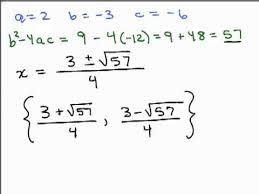 solving rational equation to quadratic