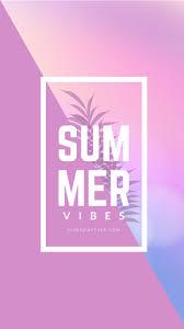 summer vibes wallpaper iphone summer