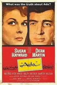 Ada (1961 film) - Wikipedia