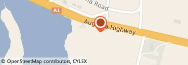 Hayes Augusta Motor Company - Car Dealers in Port Augusta, SA ▷ 4 National  Highway 1, Port Augusta, SA, 5700 | Firmania