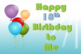 cutest happy th birthday wishes messages and quotes to