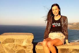collective profile: Megan Harrison | we heart collective blog